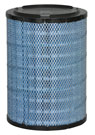 Donaldson Blue Heavy Duty Air Filters
